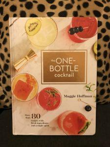 one-bottle-e1523030023575-225x300.jpg