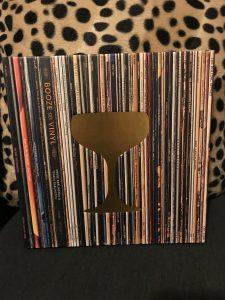vinyl-e1523030158818-225x300.jpg
