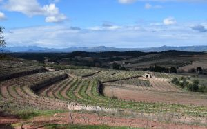 catalonia-landscape-300x188.jpg