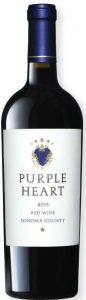 2015-Purple-Heart-86x300.jpg