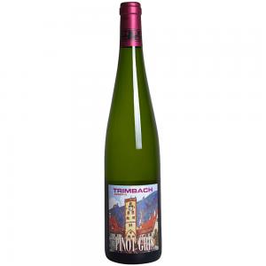 Trimbach-Pinot-Gris-Reserve-750-ml_1-300x300.png