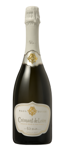 cremant-131x300.png