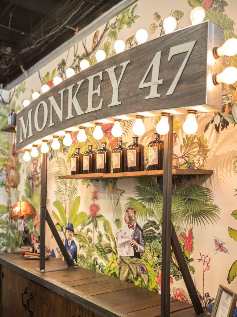 monkey-47-768x1024.jpg