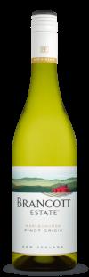 Brancott Pinot Grigio.png