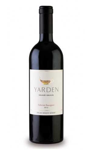 yarden-cabernet-sauvignon.jpg