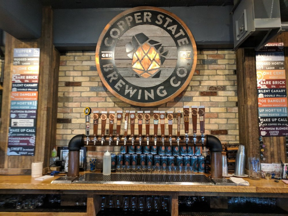 Copper State Brewing bar.jpg