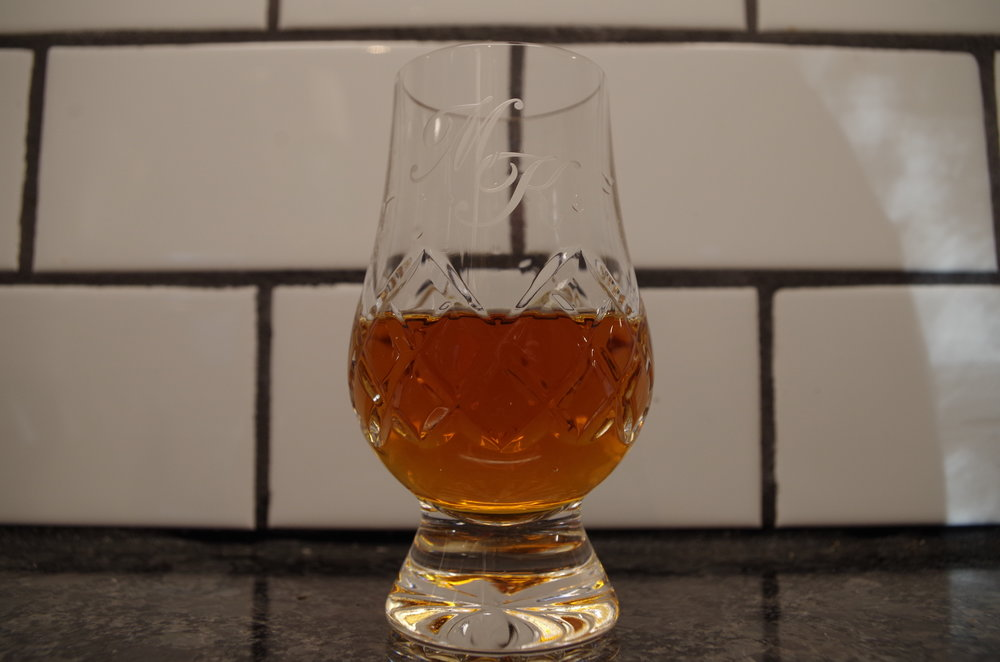 bourbon glass maggie.JPG