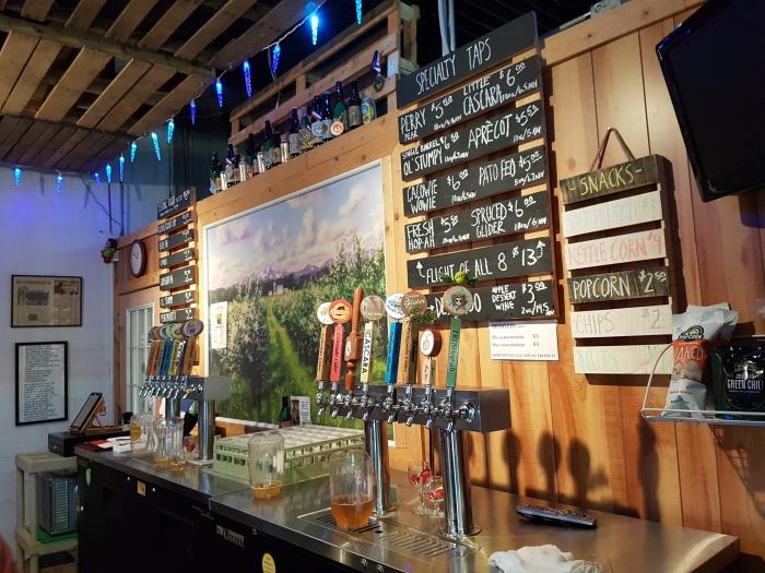 Colorado-Cider-Company-1-bar.jpg