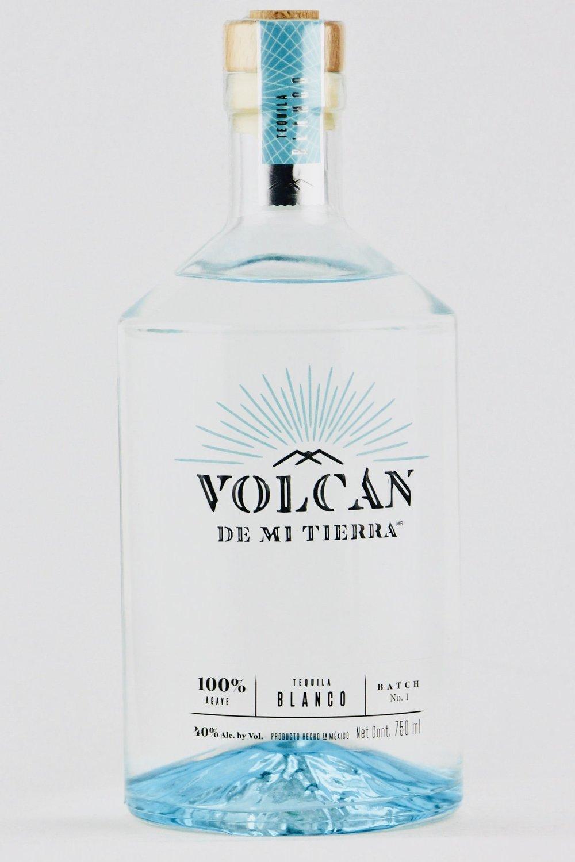 volcan.jpeg