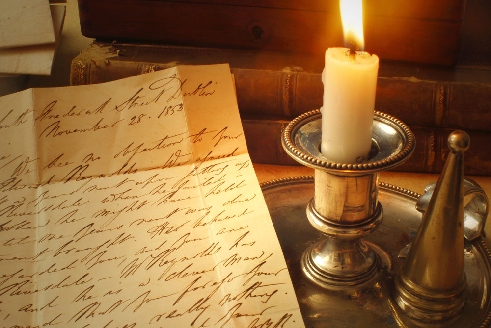 candle-and-manuscript.jpg