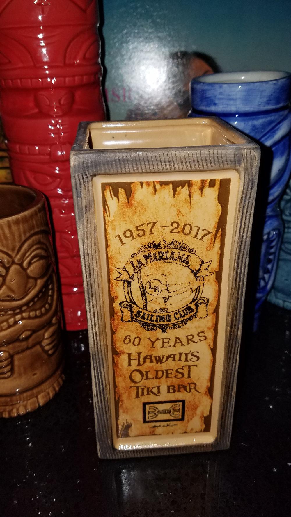 oldest bar.jpg