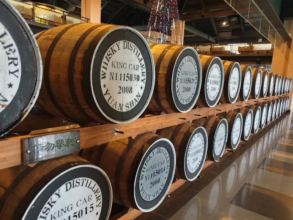 kavalan barrels.jpg