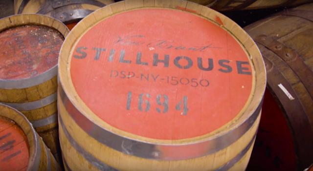 stillhouse barrels.png