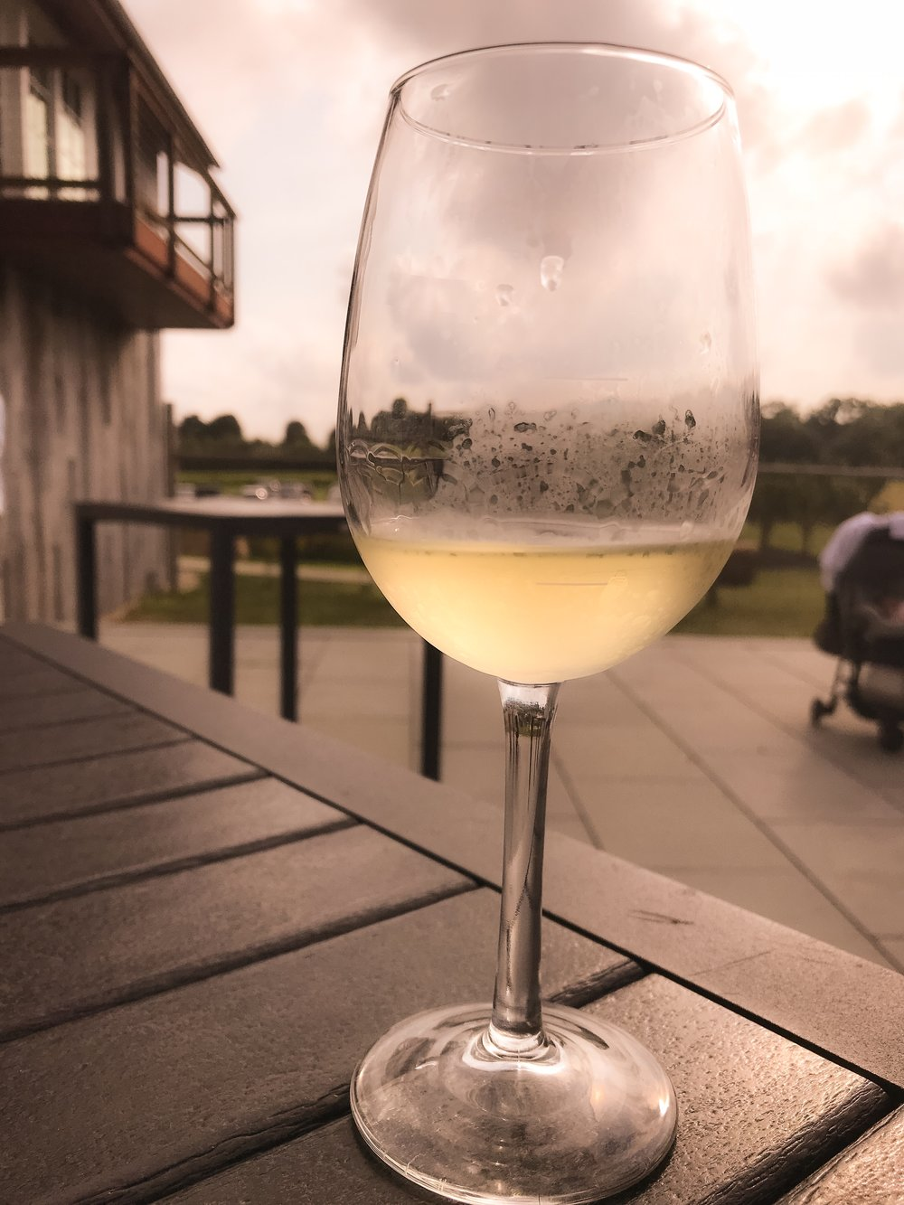Wine — Blog Posts | Alcohol Professor