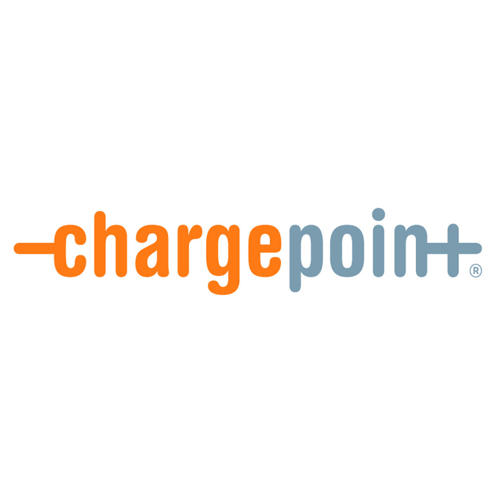 chargepointlogo.jpg