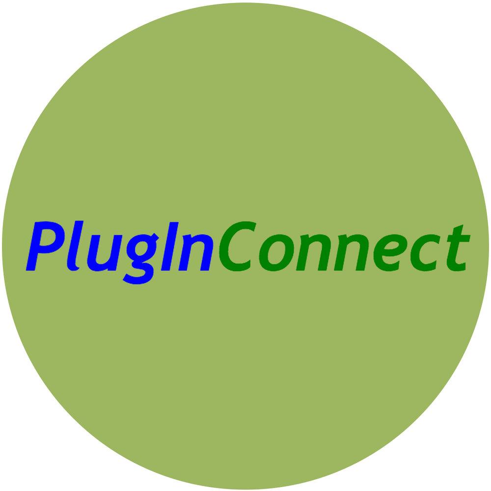 pluginconnectlogo.jpg