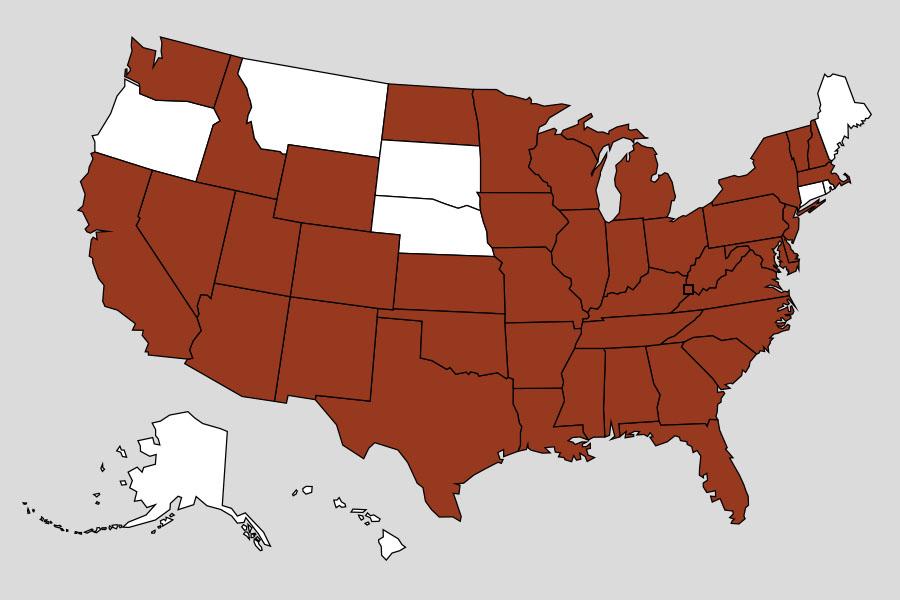 us-map-kurzynske-licensure.jpg
