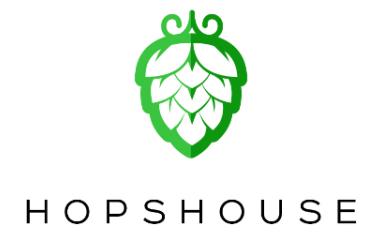 hopshouse logo.png