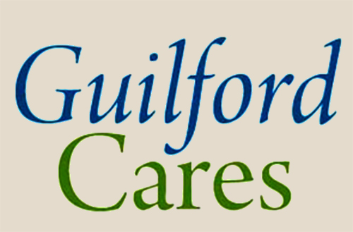 Guilford Cares
