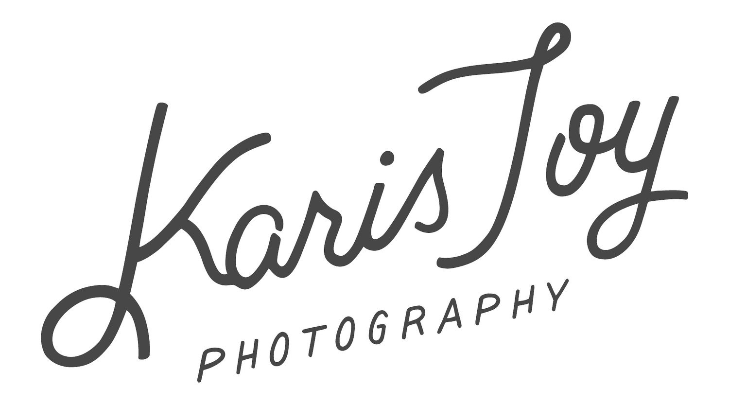 Karis Joy Photography
