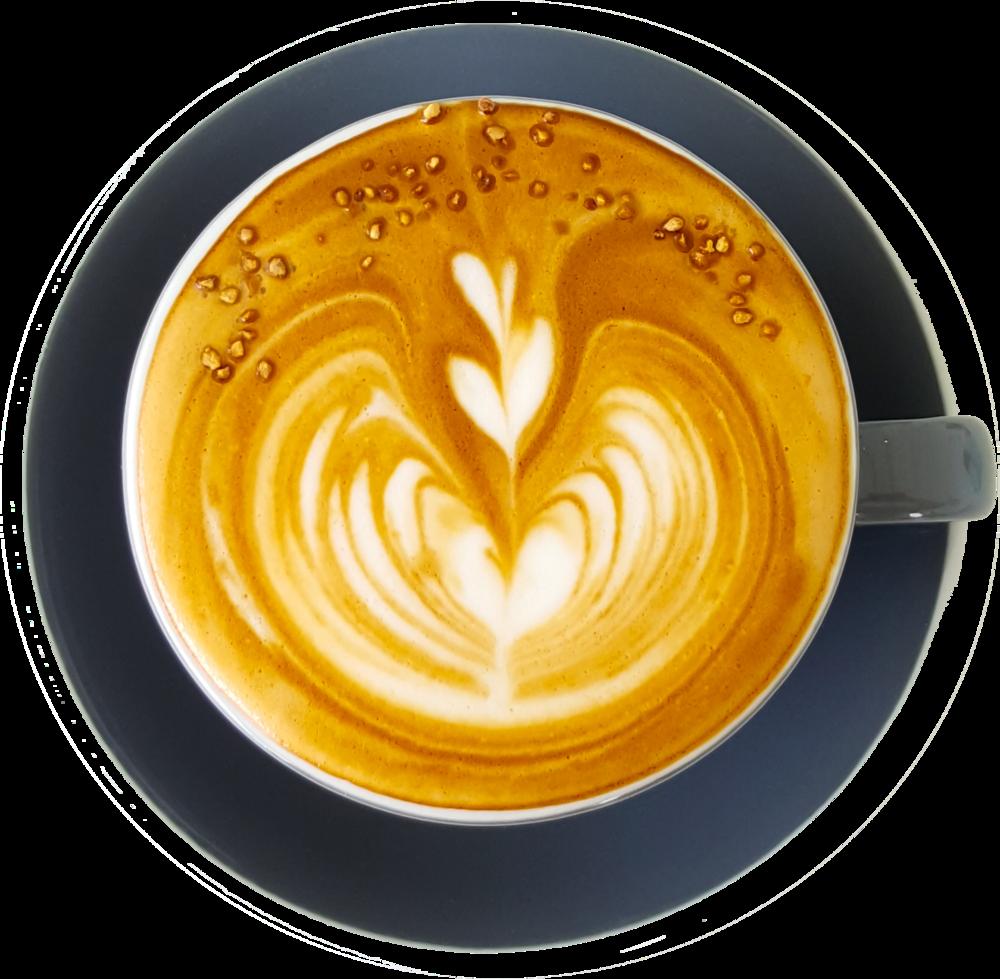 aerial latte.png