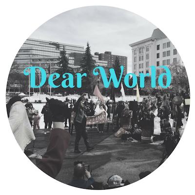 Dear World,.png