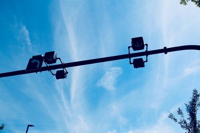 lights in sky.jpg