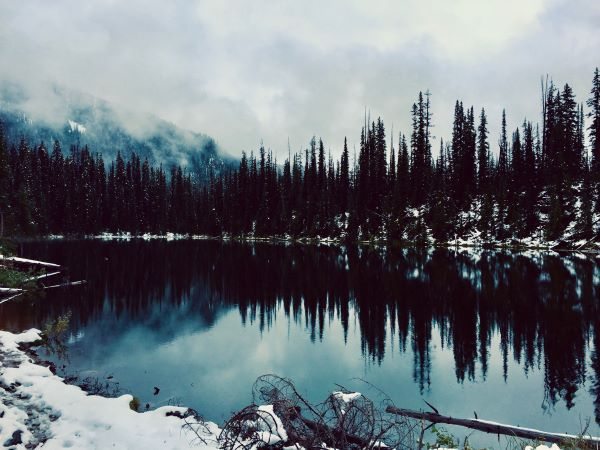 snowy lake view small .jpeg