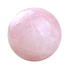 rose quartz.png