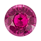 spinel.png