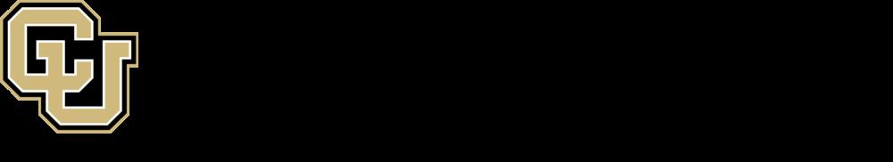 UCD ODI Logo.png