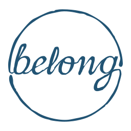 Belong Church Denver Logo.png