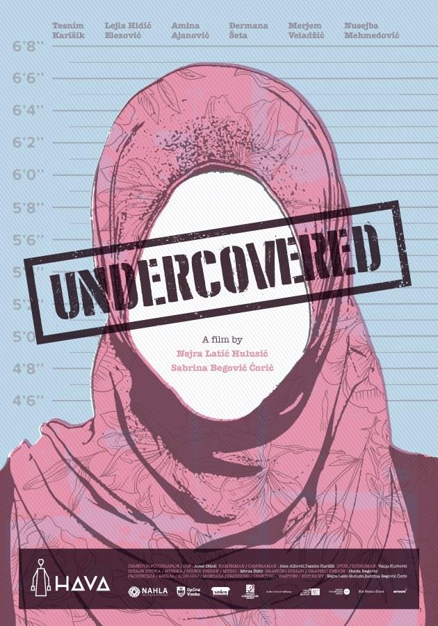 Undercovered.jpg