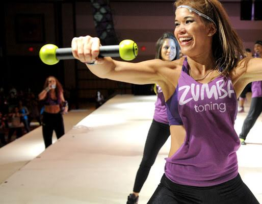 Zumba+toning+with+Ann.jpg