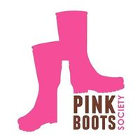 Pink+Boots.jpg