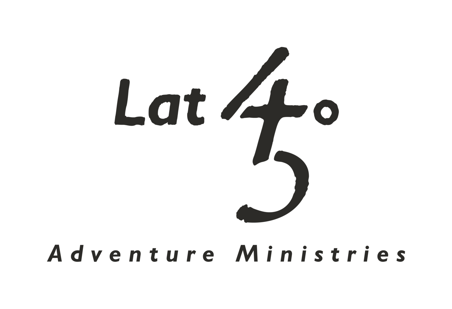 Lat45 Adventure Ministries