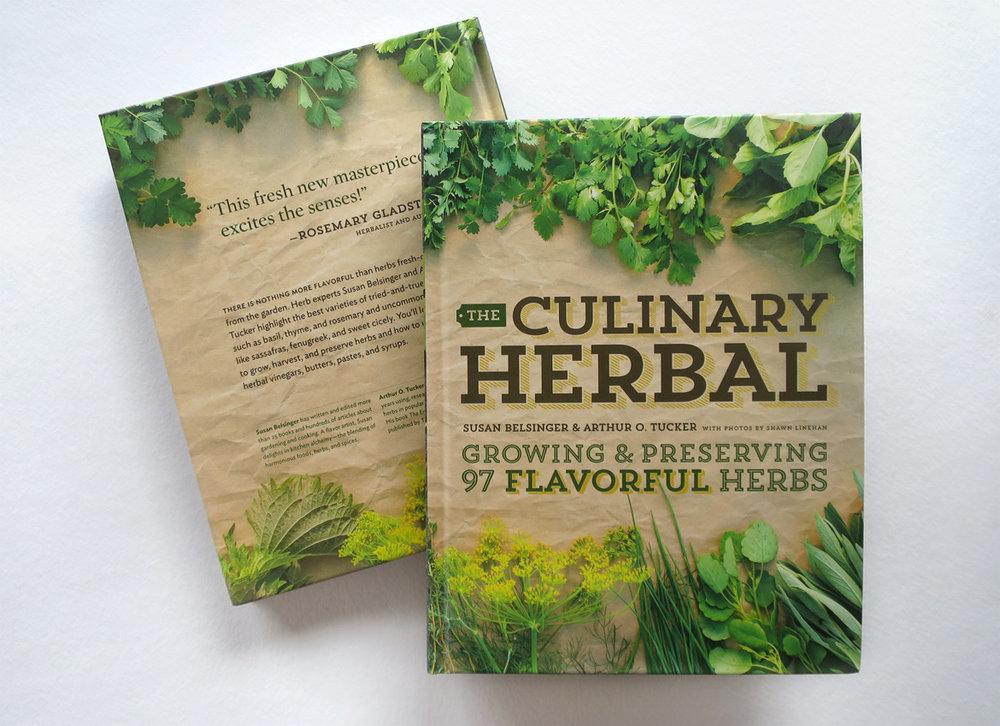 book-culinaryherbal-1.jpg