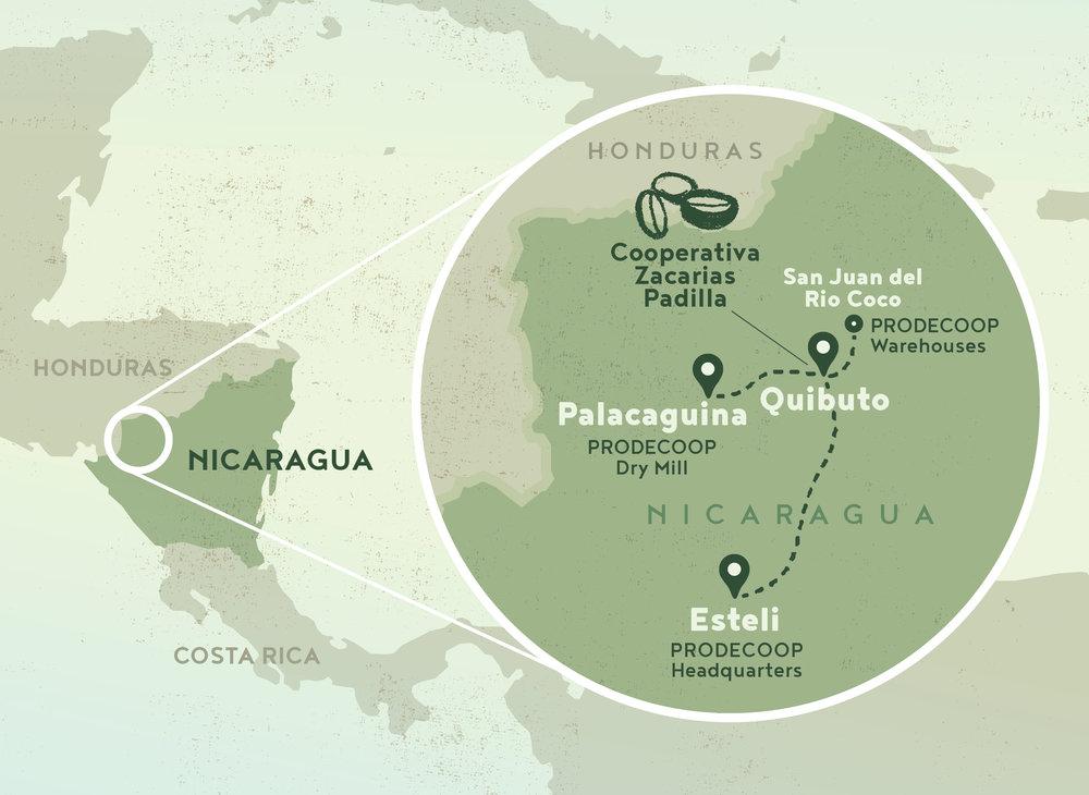 map_nicaragua_itinerary_v2.jpg
