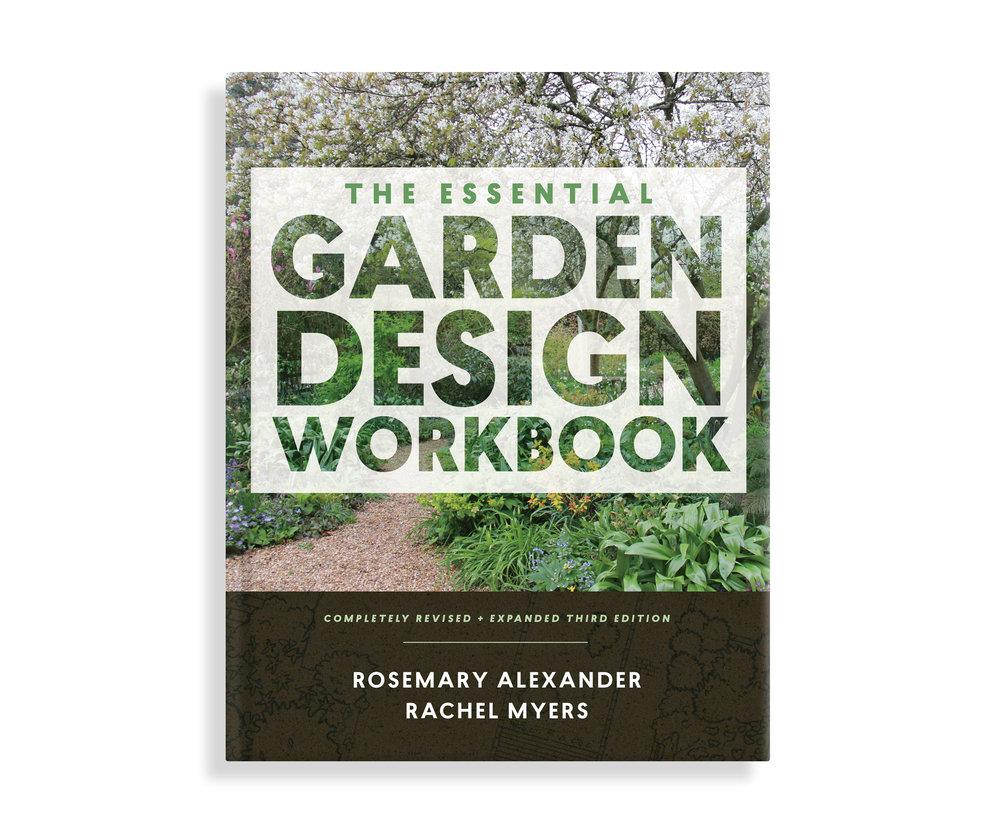 book_gardendesignworkbook_cover_001.jpg