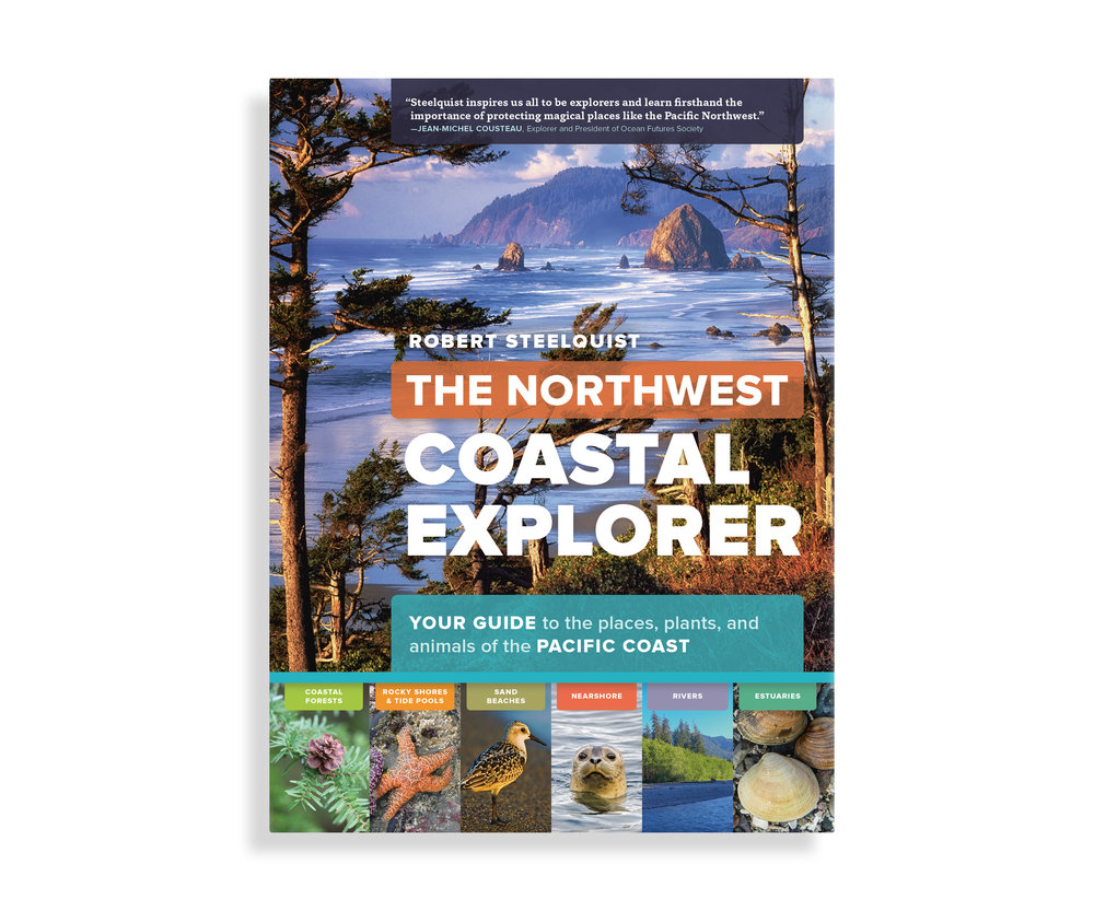 book_coastalex_cover_001.jpg