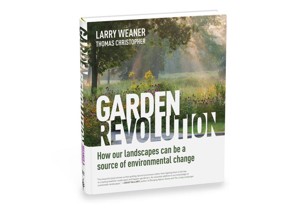 book_gardenrevolution_cover_002.jpg