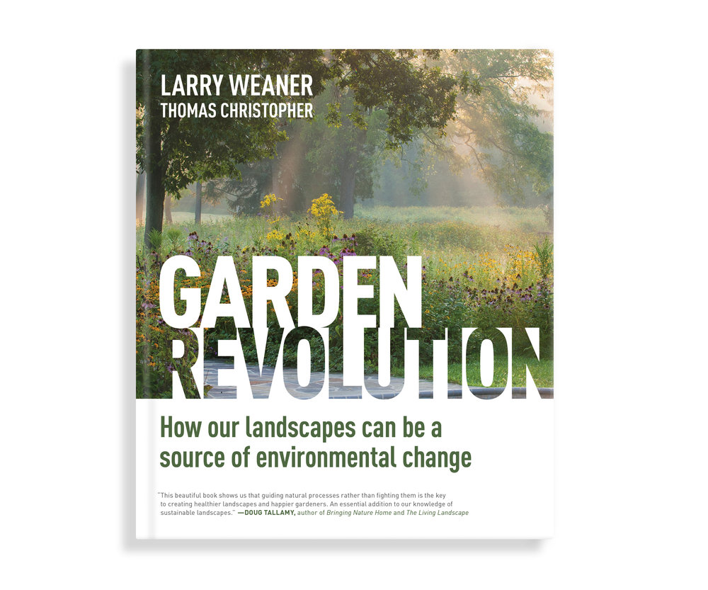 book_gardenrevolution_cover_001.jpg