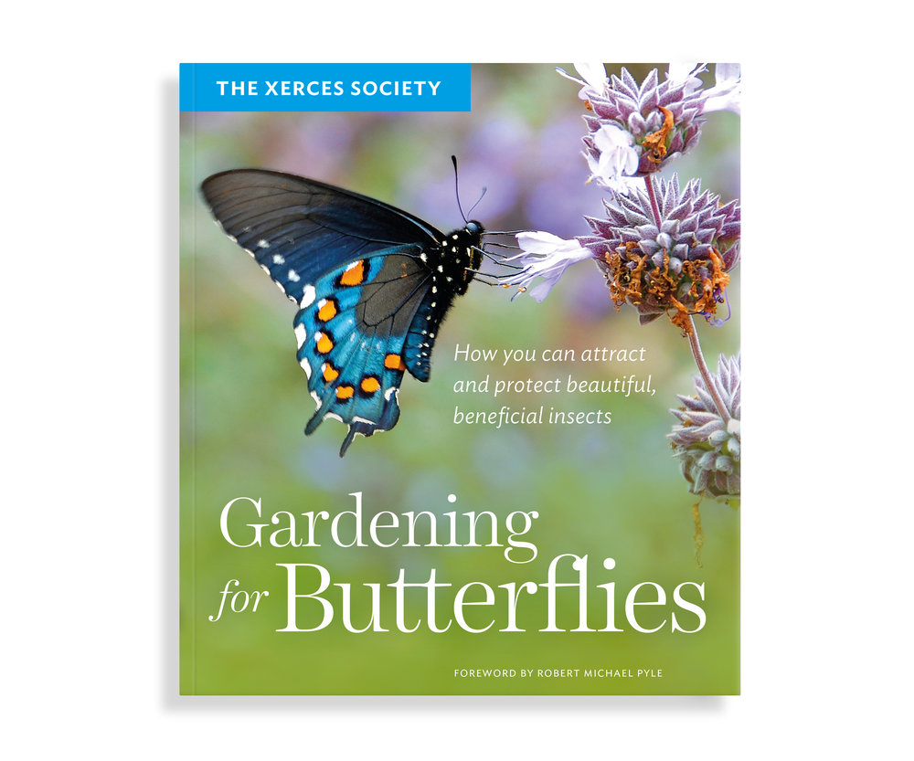 book_butterflygardening_cover_001.jpg