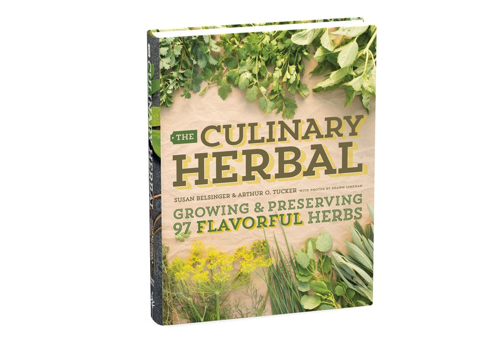 book_culinaryherbal_cover_003.jpg
