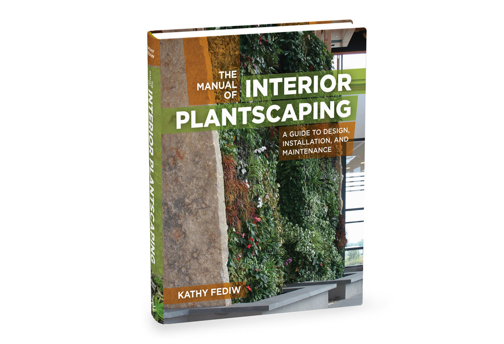 book_interiorplantscaping_cover_002.jpg