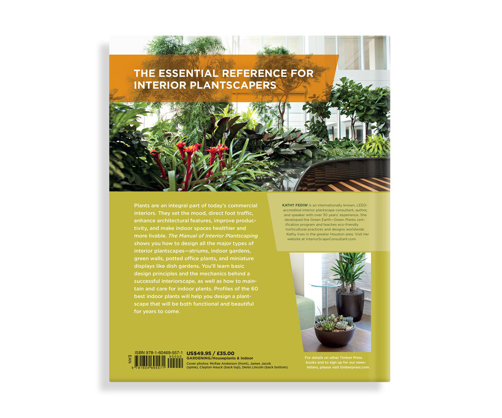 book_interiorplantscaping_cover_003.jpg