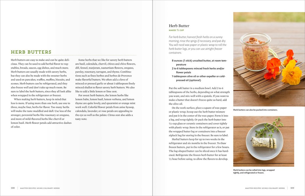 Belsinger_CulinaryHerbal_spreads_MasterRecipes3.jpg
