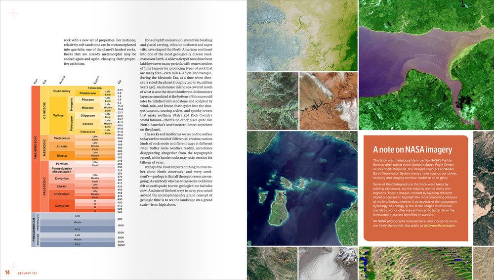 Morton_AerialGeology_spreads_003.jpg