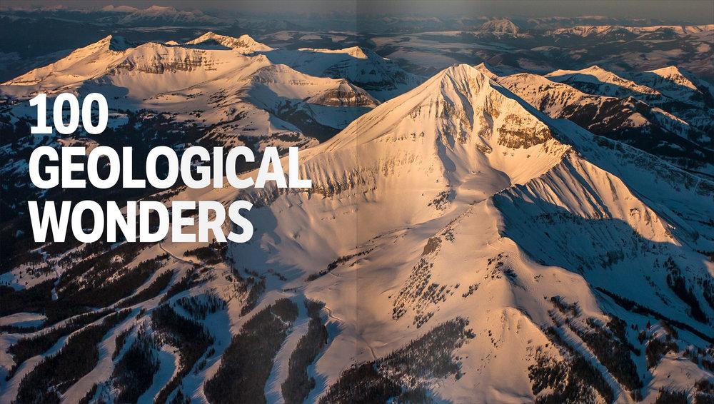 Morton_AerialGeology_spreads_004.jpg