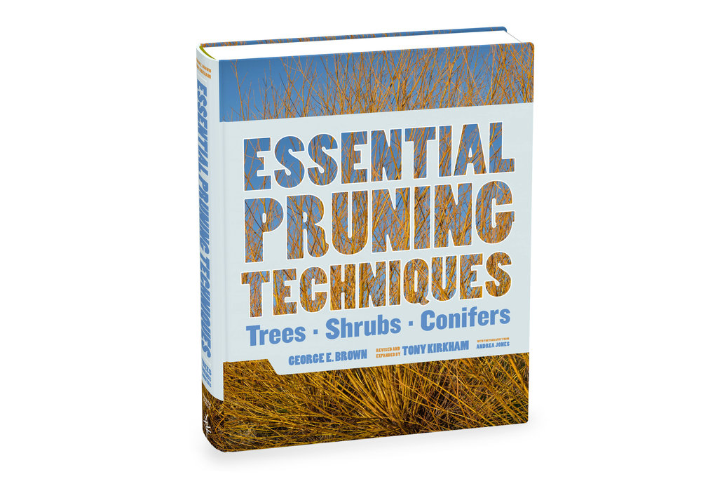 book_essentialpruning_cover_002.jpg